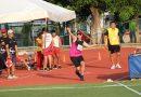 Suma Chihuahua dos oros más en Paralimpiada Nacional 2019