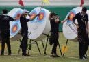 Listos 113 atletas chihuahuenses para participar en la etapa regional de los Nacionales CONADE 2020