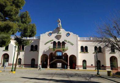 El Instituto Chihuahuense del Deporte no avala organismos que no estén registrados ante instancias oficiales