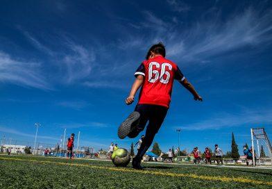 Ganan Juárez y Chihuahua los Juegos Estatales Populares 2021